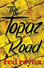 Best the topaz road Reviews