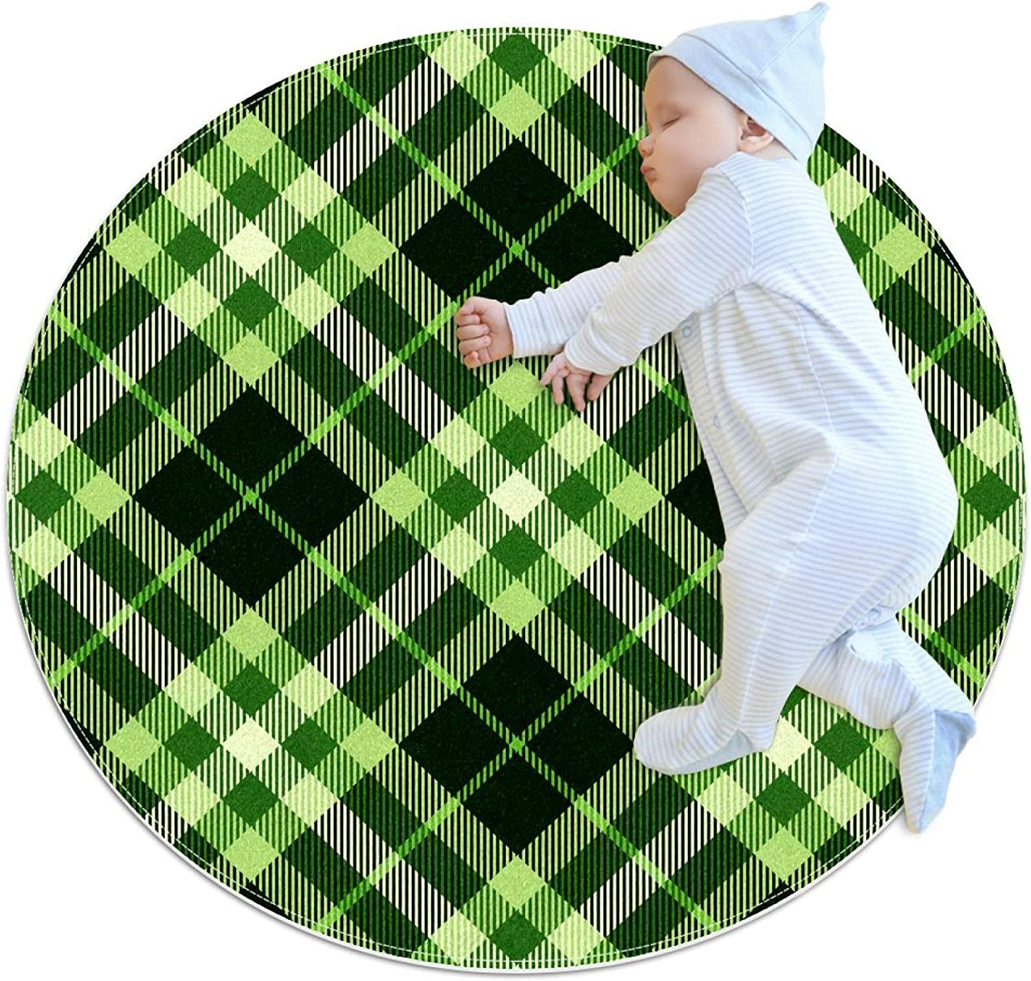 Plaid Fabric Patterns English Green Cr Finally resale Shipping included start Black Style Pattern Kids