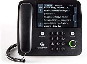 Best amplifying telephones for hearing impaired Reviews
