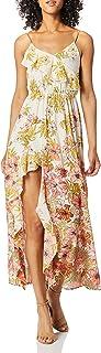 Billabong womens Maxi Dress Casual Dress