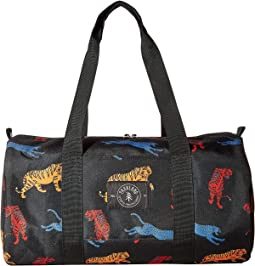 Lookout Small Recycled Duffel Bag (Little Kids/Big Kids)