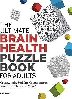 Brain Game Iphone
