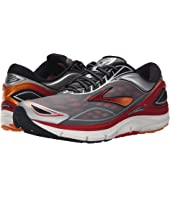 Brooks - Transcend 3