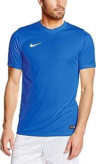 best service 8943e c6497 Abbigliamento sportivo Uomo - Le offerte Amazon di Zipy