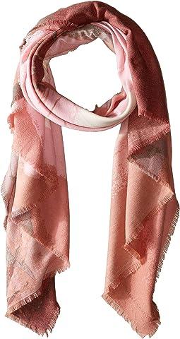 Arctic Super Soft Wrap