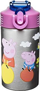 Best peppa pig drink bottle Reviews