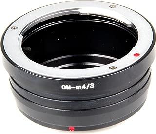 Bower ABMAXM Lens for Slr Cameras