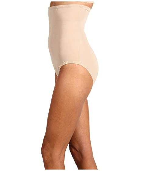 Prices For Sale Shop For Cheap Online Miraclesuit Shapewear Extra Firm Shape with an Edge Hi-Waist Brief Nude Sast Sale Online Cheap Sale For Sale Best Authentic 4LrcK8Ut