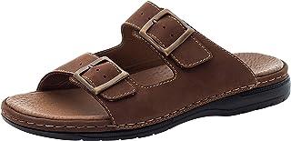 Rieker Men Sandals 25591, Men´s Strappy Sandals
