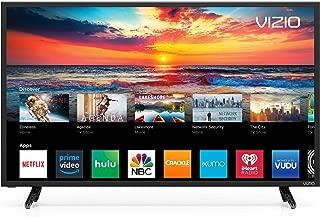 VIZIO D D40F-F1 39.5in 1080p LED-LCD TV - 16:9 - HDTV (Renewed)
