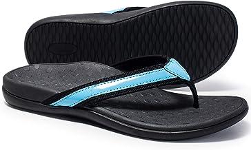Amazon.com: Women's Brand Name Sandals