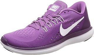 the latest 6dba1 1e8bd Nike Women s Flex 2017 RN Running Shoe