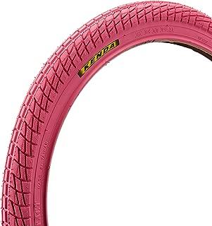 Kenda Kontact Pink Tire 20X1.95