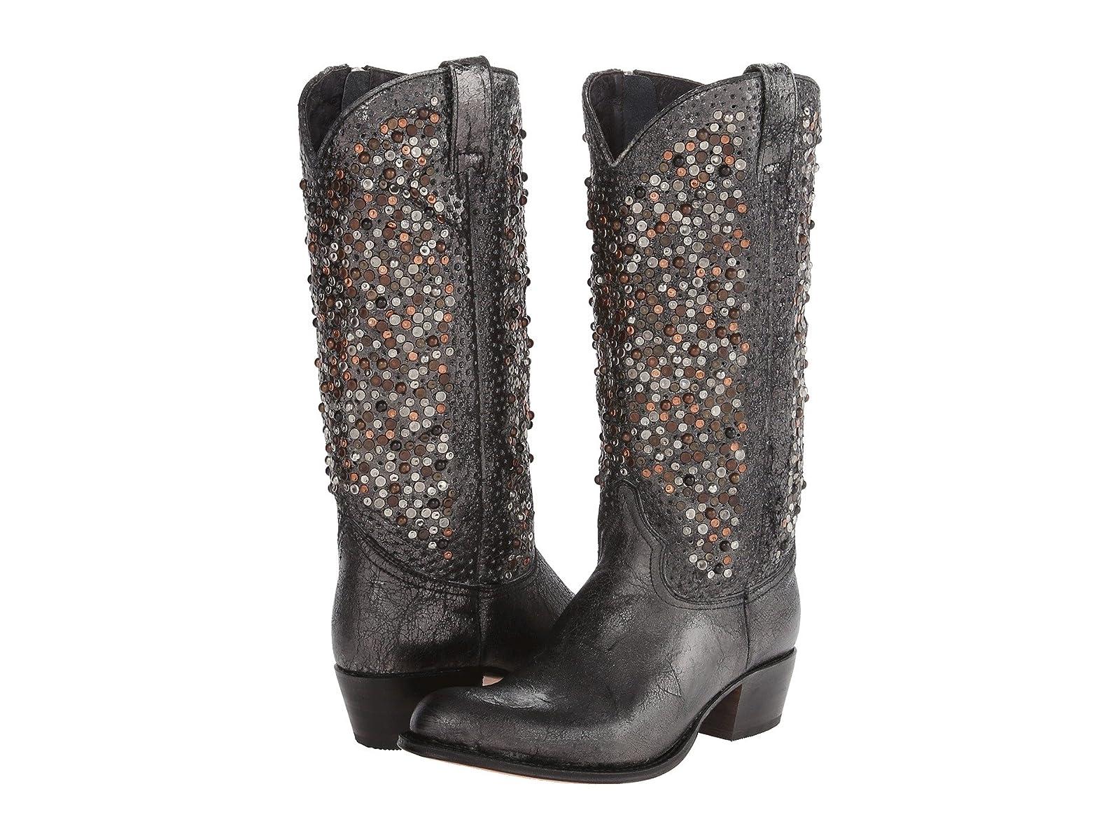 Frye Deborah Studded TallCheap and distinctive eye-catching shoes