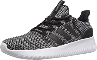0aa1322a04a8 Amazon.com  adidas - Fashion Sneakers   Shoes  Clothing