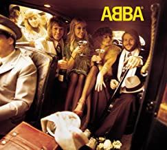 Best abba i've been waiting for you mp3 Reviews