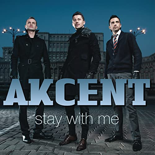 akcent stay with me video song free download