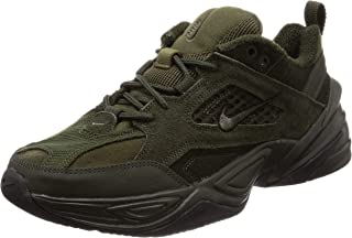 M2K Tekno Sp Mens Trainers Bv0074 Sneakers Shoes
