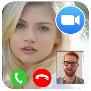 Live Video Talk to call and chat with strangers