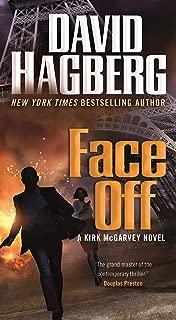 Face Off: A Kirk McGarvey Novel