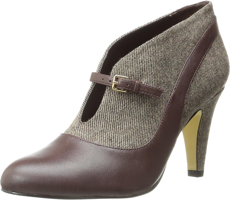 Bella Vita Women's Neely Boot