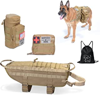 Best really cool dog stuff Reviews