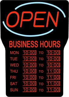 Best small digital signs Reviews
