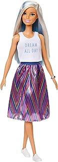 Barbie Fashionistas Doll #120