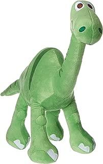 Jay Franco Disney/Pixar Good Dinosaur Arlo 26