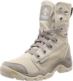 Columbia Camden, Desert Boots Femme