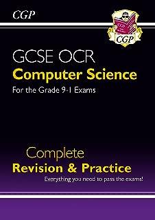Best ocr practice tests Reviews