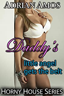 Best little anal angels Reviews