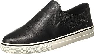 Lavie Women's 6970 Sneakers
