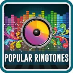 Includes 90+ popular phone ringtones. Easy to use UI. Search list provided. Add your favorite popular phone ringtones to the favorites list. Set as ringtone, notification / sms tone, alarm tone and assign to contacts. Updated regularly with the most ...