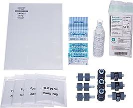 FI-6670 & FI-6770 Series Scanaid Consumable Kit
