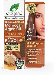 Dr. Organic Dr.Organic Pure Oil, 50 Ml