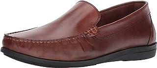 حذاء بدون كعب رجالي من جورجيو بروتيني
