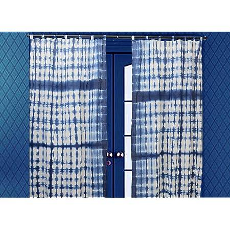 curtain shibori dyed fabric Tapestry orange shibori tie dye cotton table cloth room divider long size door curtain,long size tablecloth