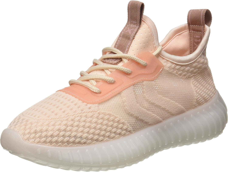 推奨 XTI Women's 即納送料無料 42440 Sneaker