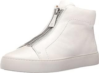 Women's Lena Zip High Fashion Sneaker