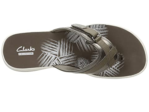 Patentgold Clarks Syntheticblack Sintético Syntheticnavy Syntheticnude Syntheticmagenta Mar Syntheticwhite Del Patentpewter Negro Metallictaupeturquoise Syntheticredsilver Brisa SwqfBYS