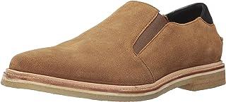 حذاء رجالي من الكتان من تومي باهاما