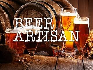 Beer Artisan