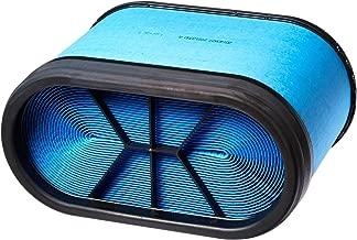 Motorcraft FA1886 Air Filter