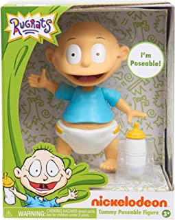 Best rugrats tommy doll Reviews