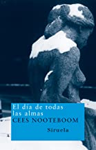 El día de todas las almas (Nuevos Tiempos) (Spanish Edition)