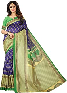 blouse designs for silk saree 2016