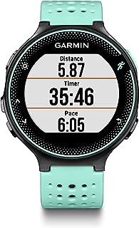 Best running watch under 100 Reviews