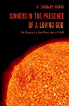 Best spurgeon on hell Reviews