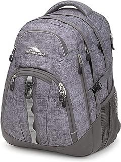 ll bean classic teardrop waxed canvas backpack